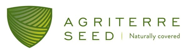 AgriTerre logo
